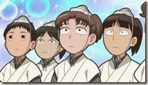 Akatsuki no Yona - 16 -13