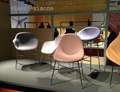 Tia-Maria-chair-Enrico-Franzolini-MOROSO-salone-2013
