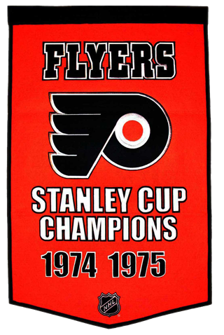 Flyers Flag