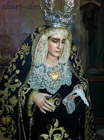 dolores-alcala-la-real-alvaro-abril-besamanos-2012-(8).jpg