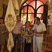 Rosario Salteras 2013-4.jpg