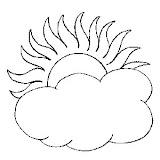 dibujos-colorear-sol-p.jpg