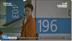 Plus.Nine.Boys.E08.mp4_003244107_thumb[1]