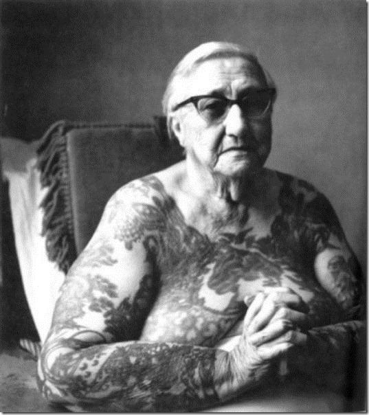 gangsta-grandma-boss-7