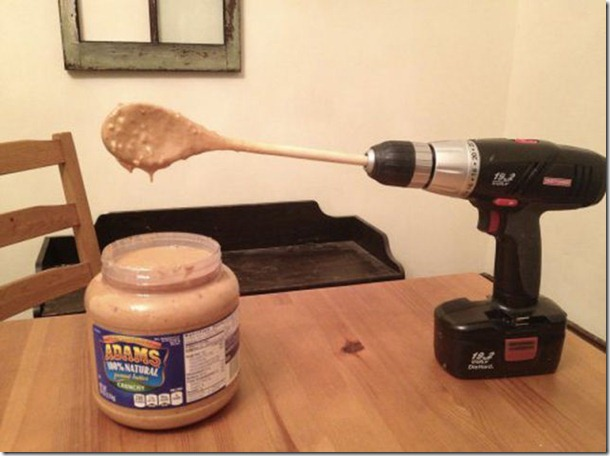 modern-inventions-funny-31