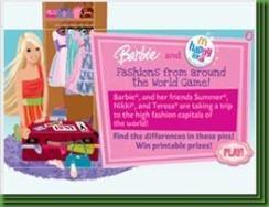 jogos-de-tirar-fotos-barbie