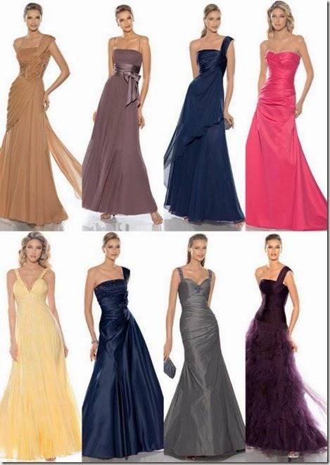 vestido-madrinha-casamento4