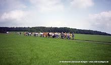 2000 Trier 36.jpg