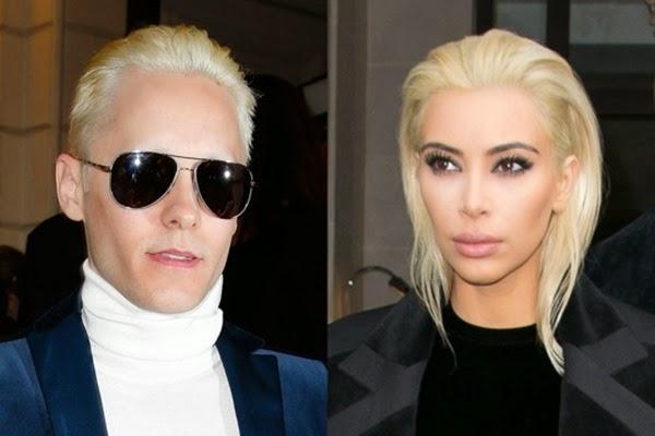 05-jared-leto-kim-kardashian-blond.w529.h352