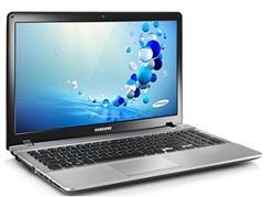 Samsung-NP300E5E-A03IN-Laptop