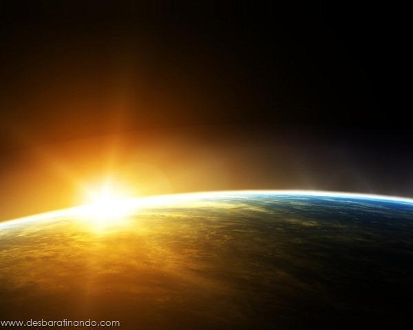 planeta-terra-wallpapers-papel-de-parede-planet-espaco-space (12)