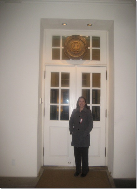 01 18 12 - White House West Wing (1)