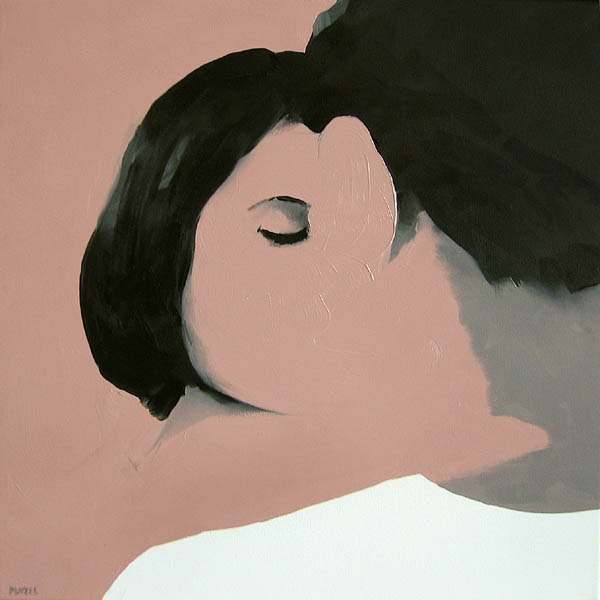 jarek puczel 8