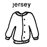 Jersey copia.jpg