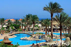 Фото 2 Radisson Blu Resort Sharm el Sheikh
