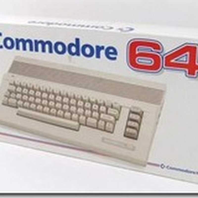 E morto jack tramiel il creatore del commodore 64 for Creatore di piano