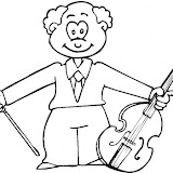 Musician-with-viola-coloring-page.jpg