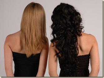 Remedios Caseros para el cabello Grasoso2