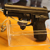 defense and sporting arms show - gun show philippines (189).JPG