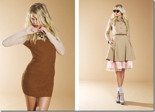 mcginn-fall-2011 lookbook (3)