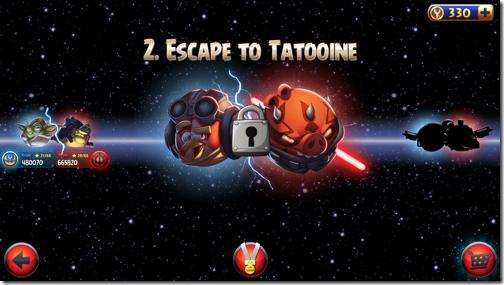 Angry Birds Star Wars II-07