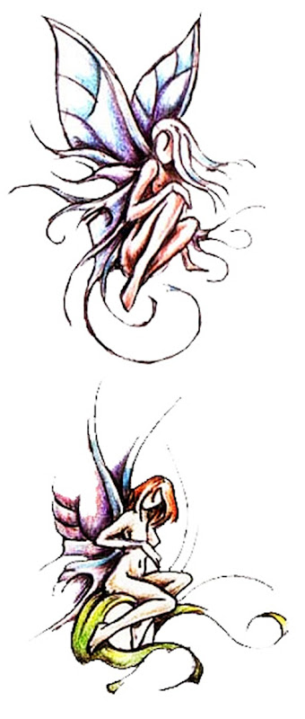 angel_fairy_tattoo_designs_46