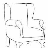 fauteuil-4.jpg