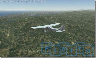 Infinite Flight1