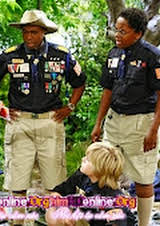 Cuộc Sống Thượng Hạng Của Zack & Cody Phần 2