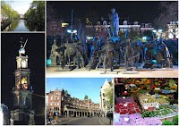 Amsterdam2007.jpg