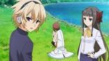 [HorribleSubs]_Mondaijitachi_ga_Isekai_Kara_Kuru_Sou_Desu_yo_-_01_[720p].mkv_snapshot_04.46_[2013.01.12_16.00.48]
