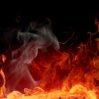 angkorsite_flame_1 (110).jpg
