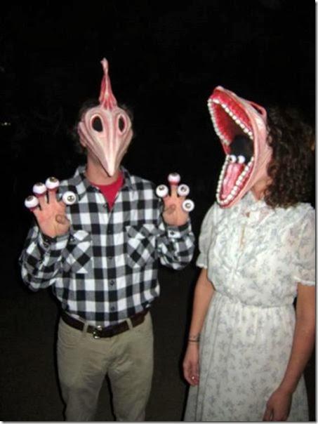 halloween-costumes-2013-28