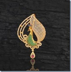 Bangalore Navrathan Jewellers