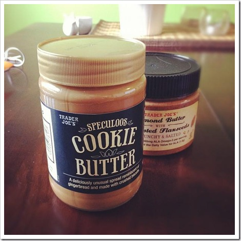 cookie_butter