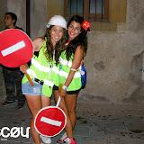 2012-07-21-carnaval-estiu-moscou-150