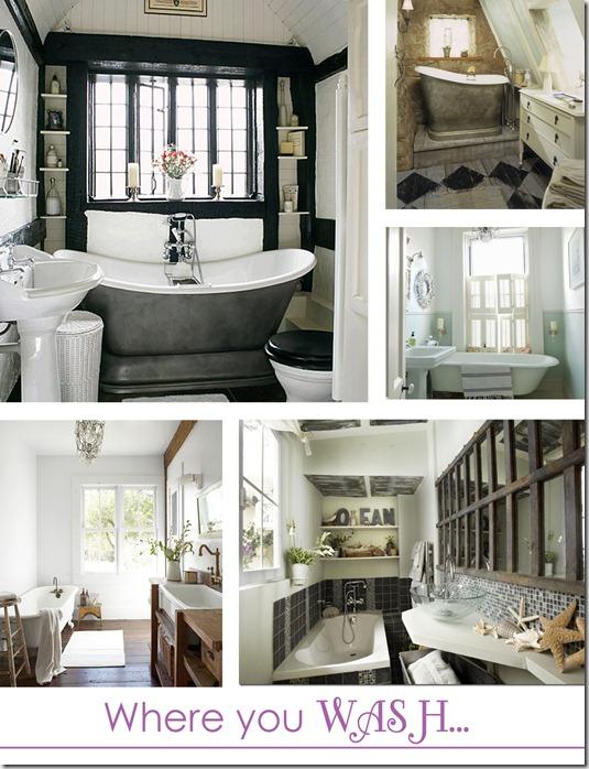 Bathrooms copy