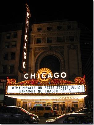chicago2011 059