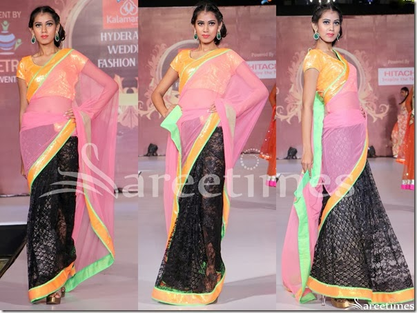 Black_Pink_Half_Saree