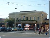 station P1070609