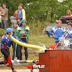 20080705 MSP Mladecko 059.jpg