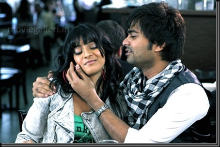 simbu_poda_podi_movie_stills_01[3]