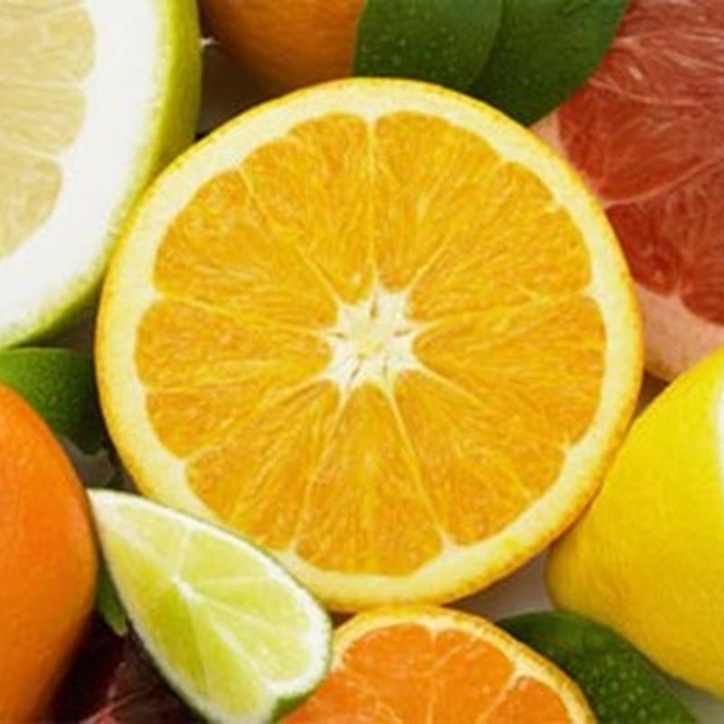 Những bệnh dễ mắc do thiếu vitamin C