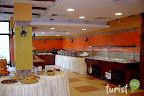 Фото 8 Kiparisite Hotel