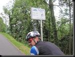 Pirineos 2011 305