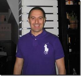 life_coach_Napoli_Marco_Martone