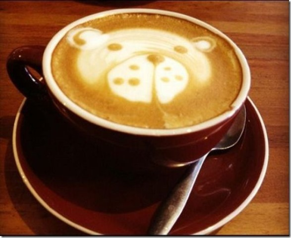 amazing-latte-art-27