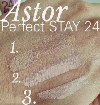 astor5