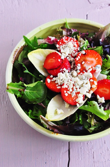another_feb_salad
