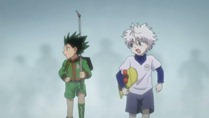 [HorribleSubs] Hunter X Hunter - 05 [720p].mkv_snapshot_04.50_[2011.10.30_10.46.14]